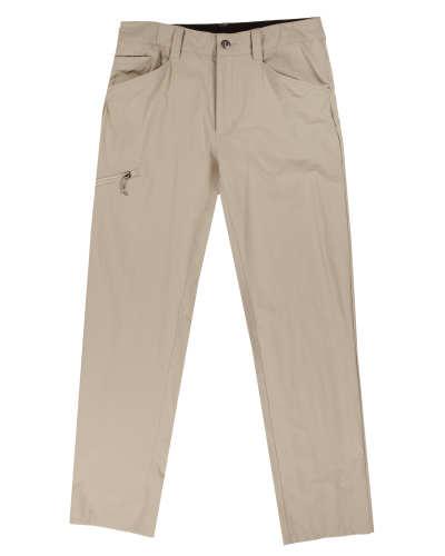 Main product image: Men's Quandary Pants - Regular