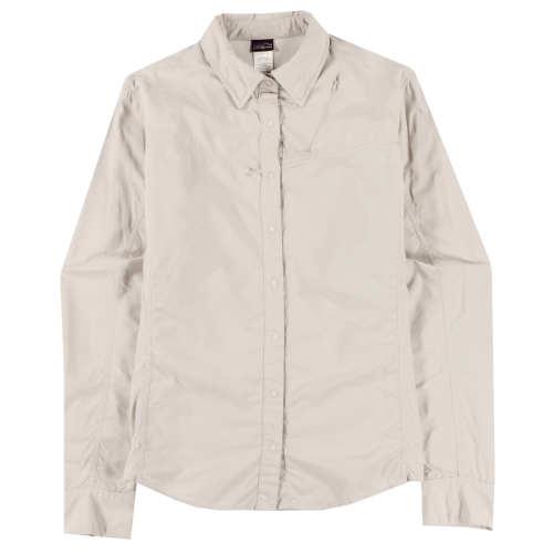 W's Sol Patrol® Shirt