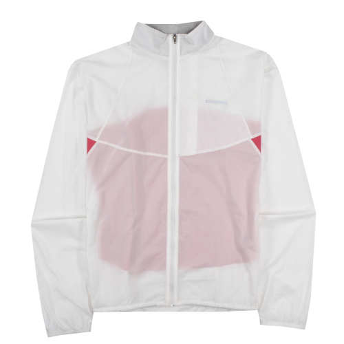 W's Nine Trails Jacket