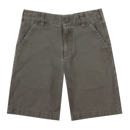 Kids' Stand Up Shorts®