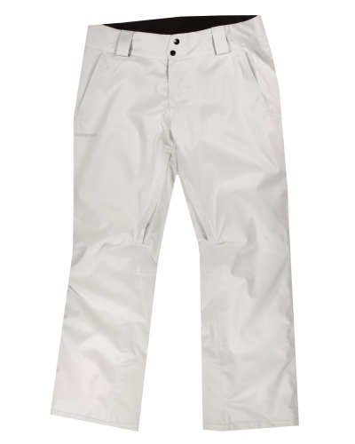 Main product image: Women's Insulated Snowbelle Pants - Regular
