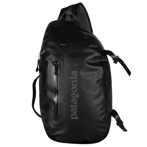 Main product image: Stormfront® Sling