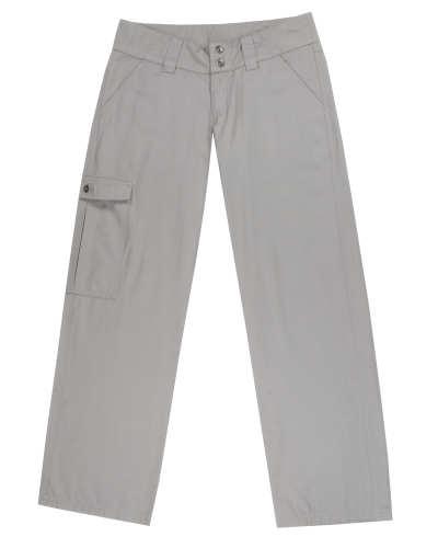 W's Burren Pants