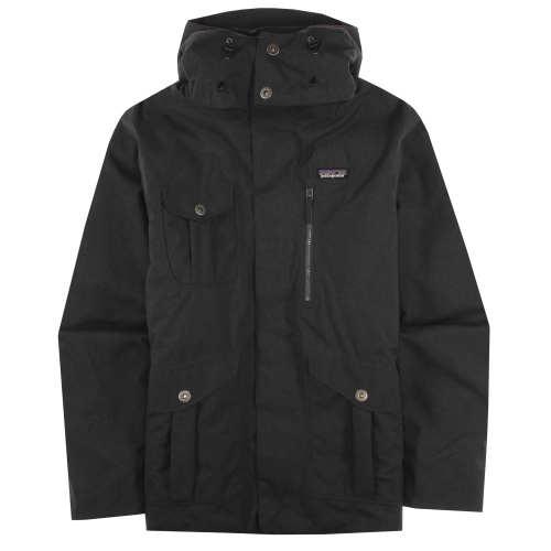 Main product image: Men's Hawke's Bay Jacket