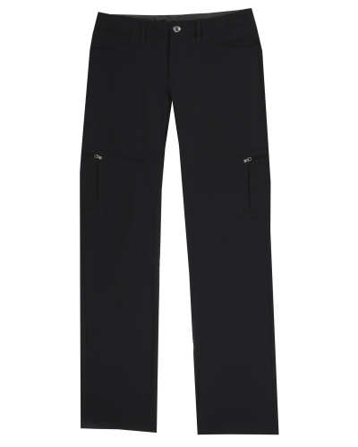 W's Tribune Pants - Long