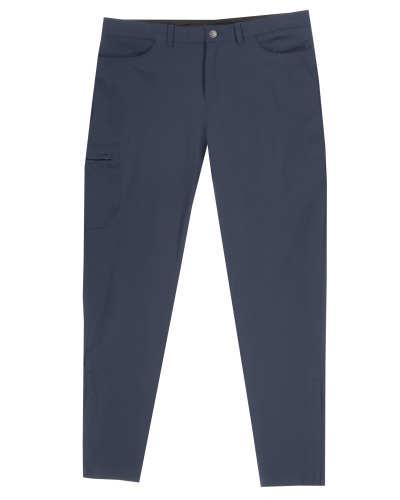 Main product image: Women's Skyline Traveler Pants - Regular