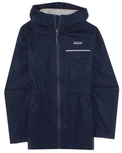 Main product image: Girls' Torrentshell Jacket