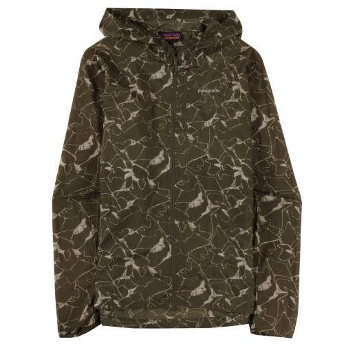 Main product image: Men's Houdini® Jacket