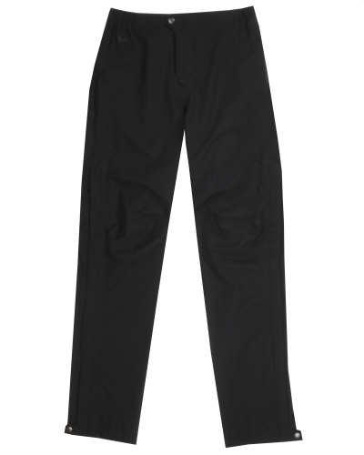 Main product image: Women's Cloud Ridge Pants