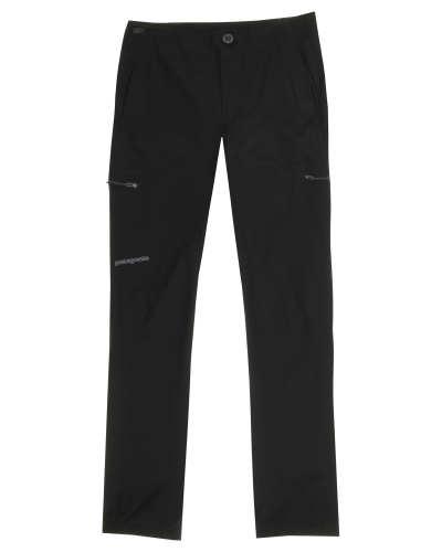 Main product image: Women's Simul Alpine Pants