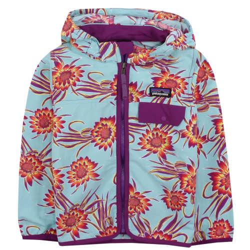 Baby Baggies™ Jacket