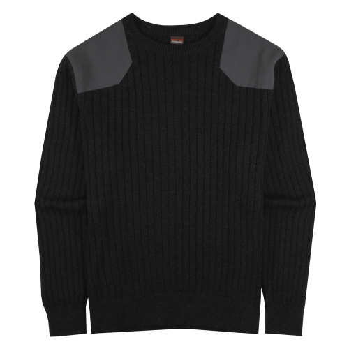 Main product image: Men's Fog Cutter Sweater