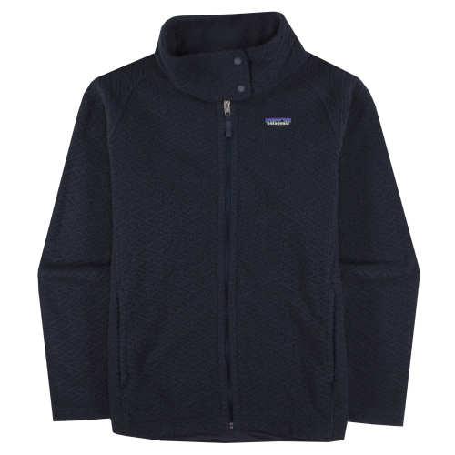 Main product image: Women's Diamond Capra Jacket