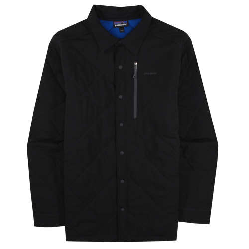 Main product image: Men's Tough Puff Shirt