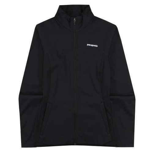 W's Wind Shield Jacket