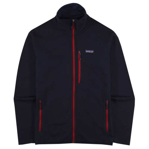 Main product image: Men's Performance Better Sweater® Jacket
