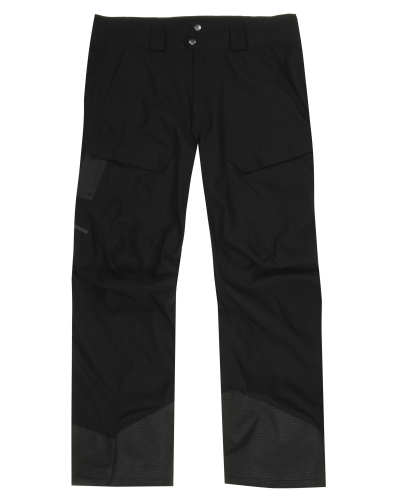 Main product image: Men's Mountain Utility Pants