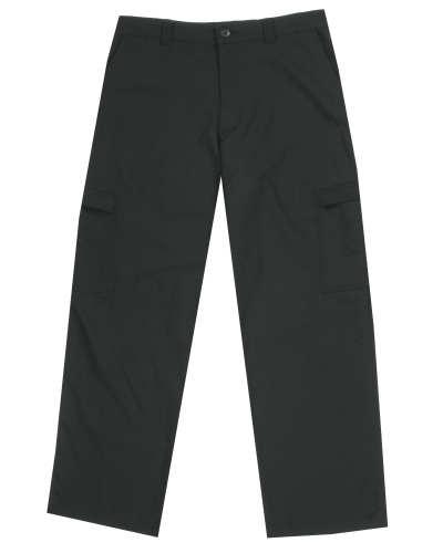M's Continental Pants - Short