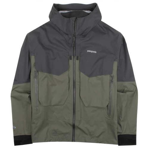 Main product image: Men's SST Jacket