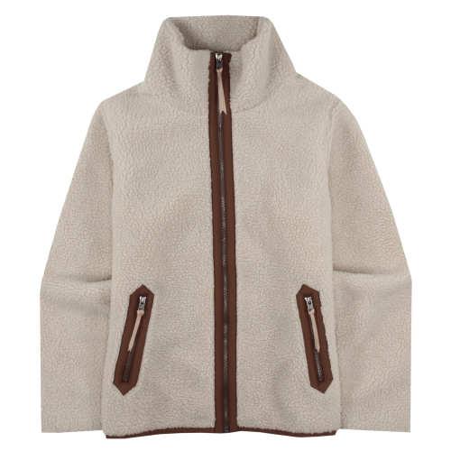 Main product image: Women's Divided Sky Jacket