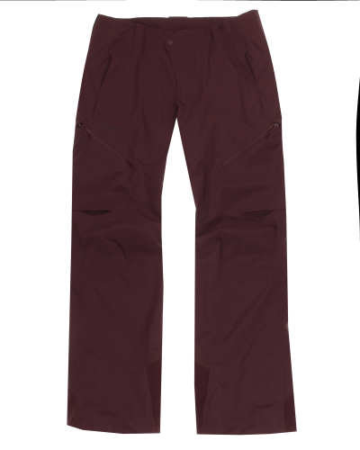 Main product image: Women's Untracked Pants