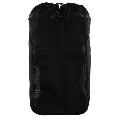 Main product image: Linked Pack 28L