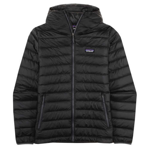Main product image: Men's Down Sweater Hoody