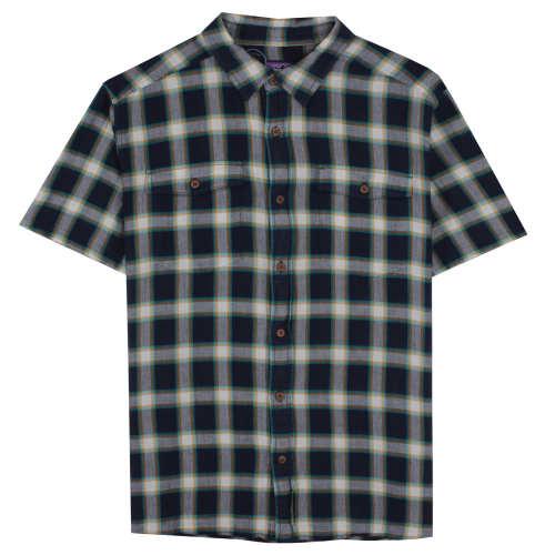 M's Steersman Shirt