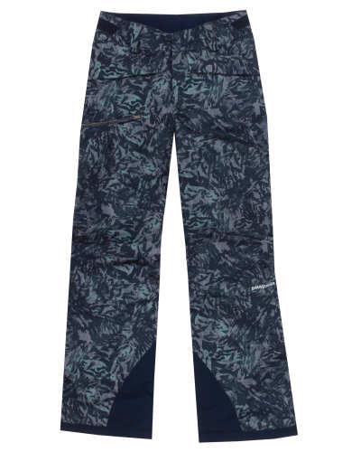 Main product image: Girls' Snowbelle Pants