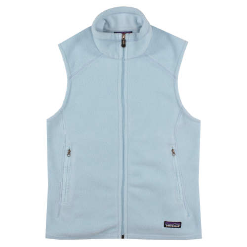 W's Synch Vest-Special