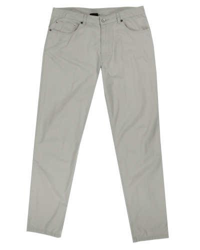 M's Guild Pants