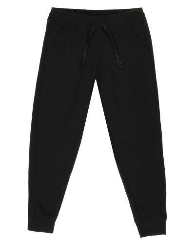 W's Snap-T™ Pants