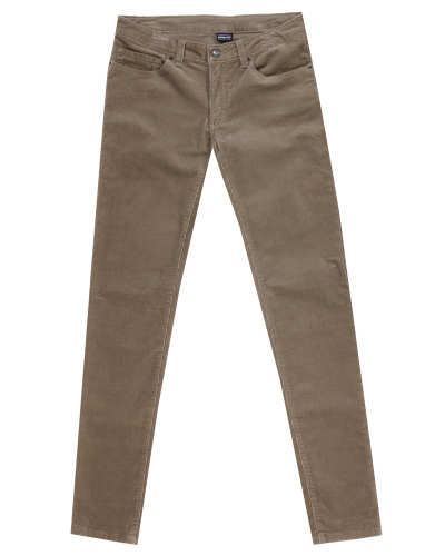 Main product image: Women's Corduroy Pants - Regular