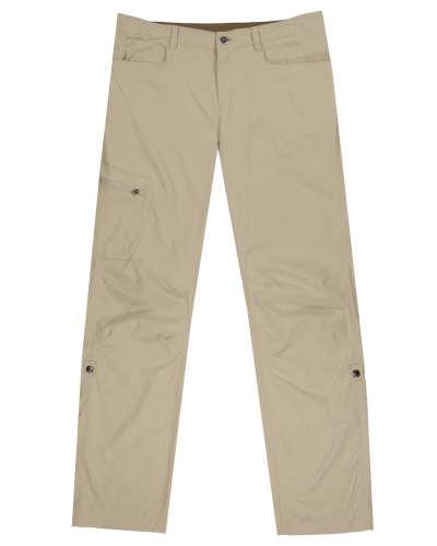 Main product image: Women's Quandary Pants