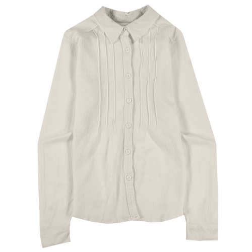 W's Long-Sleeved A/C® Shirt