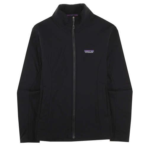 Main product image: Women's Nano-Air® Light Hybrid Jacket
