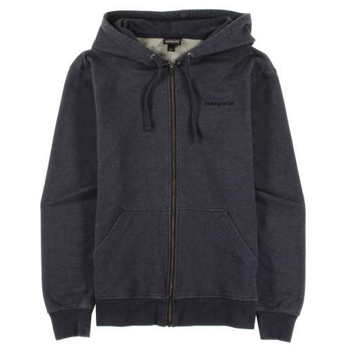 M's Fitz Roy Trout Midweight Full-Zip Hoody