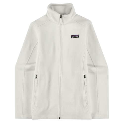 W's Classic Synchilla® Jacket
