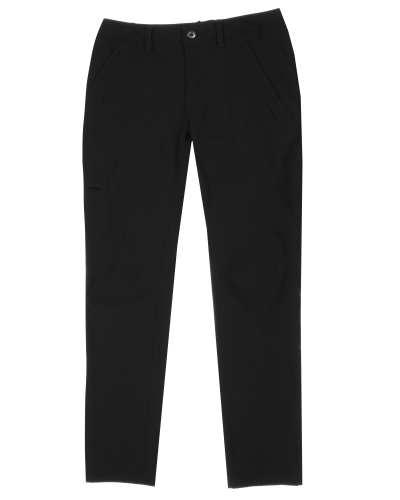 W's Sidesend Pants - Regular