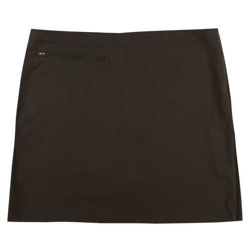 Main product image: Women's Duway Skirt