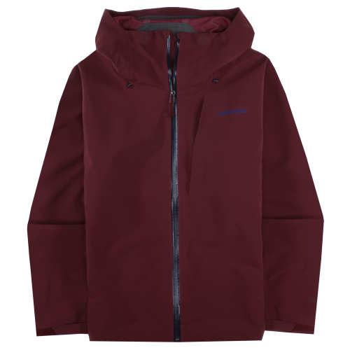 Main product image: Women's Galvanized Jacket