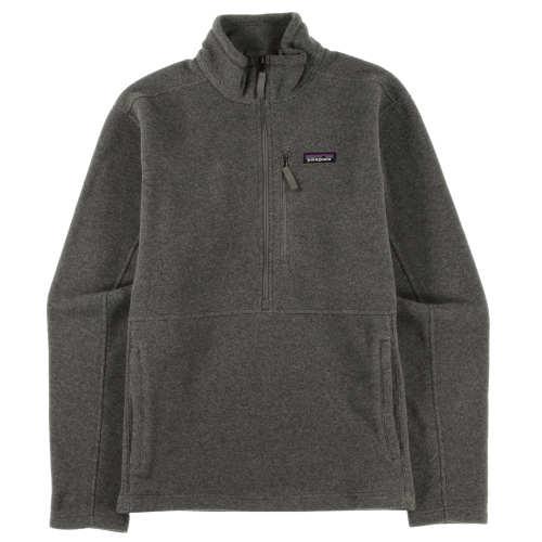 Main product image: Men's Classic Synchilla® Marsupial Pullover