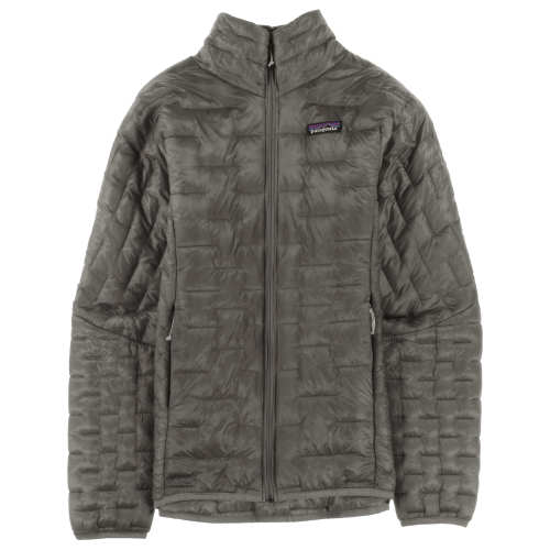 Main product image: Women's Micro Puff® Jacket