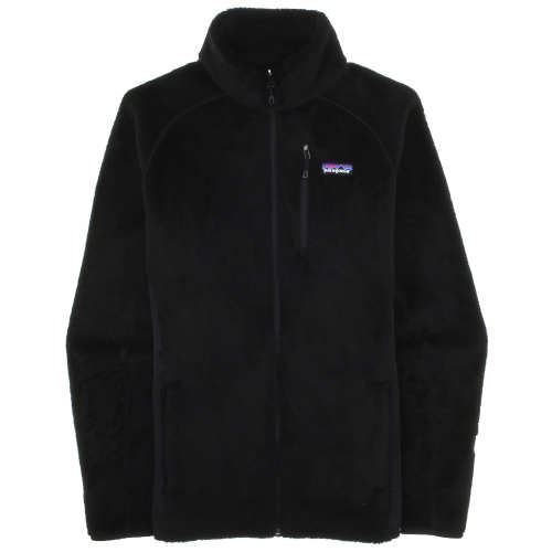 Main product image: Men's R2® Jacket