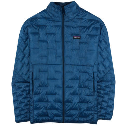 Main product image: Men's Micro Puff® Jacket