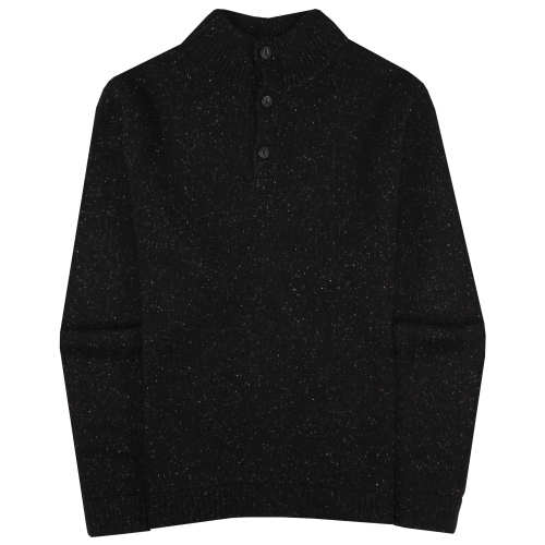 Main product image: Men's Off Country Pullover Sweater