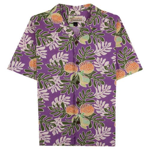 Main product image: Boys' Pataloha® Shirt