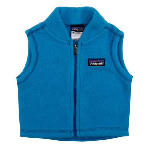 Main product image: Baby Synchilla® Vest