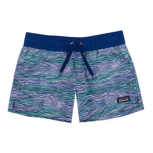 Main product image: Girls' Costa Rica Baggies™ Shorts