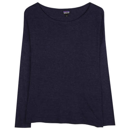Main product image: Women's Low Tide Sweater